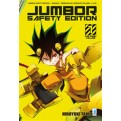 JUMBOR SAFETY EDITION (ANGZENGBANG) 1