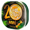JUNGLE SPEED 20 ANNI - ANNIVERSARY EDITION