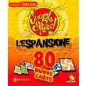 JUNGLE SPEED L'ESPANSIONE