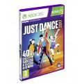 JUST DANCE 2017 ITA XBOXONE