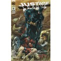 JUSTICE LEAGUE AMERICA THE NEW 52 (LION) 32