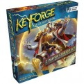 KEYFORGE - L'ERA DELL'ASCENSIONE - STARTER SET PER 2 GIOCATORI