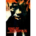 KING OF NEKROPOLIS