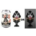 KISS - FUNKO VINYL SODA THE DEMON PACK 6PZ W/CHASE