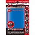 KMC1171 - 50 BUSTINE KMC MINI - BLUE