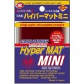 KMC1607 - 60 BUSTINE KMC MINI - HYPER MAT RED