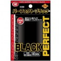 KMC1744 - 80 BUSTINE KMC STANDARD - PERFECT BLACK