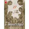 L'IMMORTALE 27