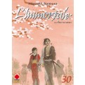 L'IMMORTALE 30