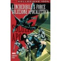 L'INCREDIBILE X-FORCE 1: SOLUZIONE APOCALITTICA - 100% MARVEL BEST