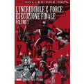 L'INCREDIBILE X-FORCE 7: ESECUZIONE FINALE 2 - 100% MARVEL BEST
