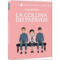 LA COLLINA DEI PAPAVERI (Ltd CE Steelbook)