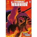 LA FURIA DI ETERNAL WARRIOR 3 - PATTO COL DIAVOLO