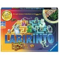 LABIRINTO GLOW IN THE DARK