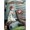 LAST EXILE: TRAVELLERS OF THE HOURGLASS 2 (DI 2)