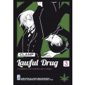 LAWFUL DRUG NEW EDITION 3
