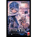 LETTER BEE 3
