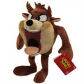 LOONEY TUNES - PLUSH - TAZ 27CM