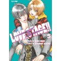 LOVE STAGE!! 5
