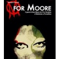M FOR MOORE