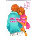 MADE IN HEAVEN 2