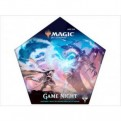MAGIC GAME NIGHT 2018 - ENG