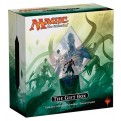 MAGIC HOLIDAY GIFT BOX 2015 - BATTAGLIA PER ZENDIKAR