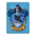 MAGMHP11 - HARRY POTTER - MAGNET METAL - HARRY POTTER (RAVENCLAW)