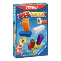 MAKE' N' BREAK - TRAVEL