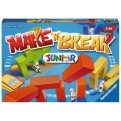 MAKE' N' BREAK JUNIOR