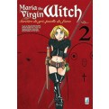 MARIA THE VIRGIN WITCH 2