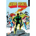 MARVEL BEST SELLER 23 - GUERRE SEGRETE CLASSIC 3 (DI 3)