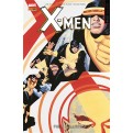 MARVEL BEST SELLER 27 - X-MEN: I FIGLI DELL'ATOMO