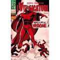 MARVEL COLLECTION 12 - I VENDICATORI 4