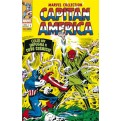 MARVEL COLLECTION 1 - CAPITAN AMERICA 1