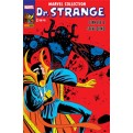 MARVEL COLLECTION 26 - DOTTOR STRANGE 2 (DI 4)