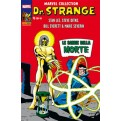 MARVEL COLLECTION 28 - DOTTOR STRANGE 4 (DI 4)