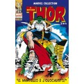 MARVEL COLLECTION 7 - IL MITICO THOR 3