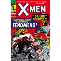 MARVEL COLLECTION SPECIAL 11 - X-MEN 2 (DI 4)