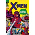 MARVEL COLLECTION SPECIAL 12 - X-MEN 3 (DI 4)
