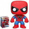 MARVEL COMICS - POP FUNKO VINYL FIGURE 45 THE AMAZING SPIDER-MAN 2 10 CM