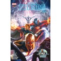 MARVEL CROSSOVER 75 - L'ORDINE DI THANOS 2 (DI 2)