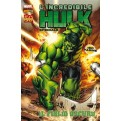 MARVEL ICONS 2 - L'INCREDIBILI HULK: DARK SON