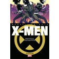 MARVEL KNIGHTS - X-MEN - OSSESSIONE