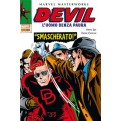 MARVEL MASTERWORKS - DEVIL 3