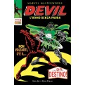 MARVEL MASTERWORKS - DEVIL 4