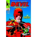 MARVEL MASTERWORKS - DEVIL 5