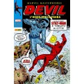 MARVEL MASTERWORKS - DEVIL 6