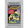MARVEL MASTERWORKS - SPIDERMAN 2