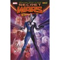MARVEL MINISERIE 166 - SECRET WARS 3